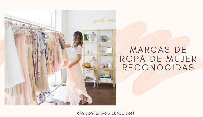 Imagenes De Marcas De Ropa