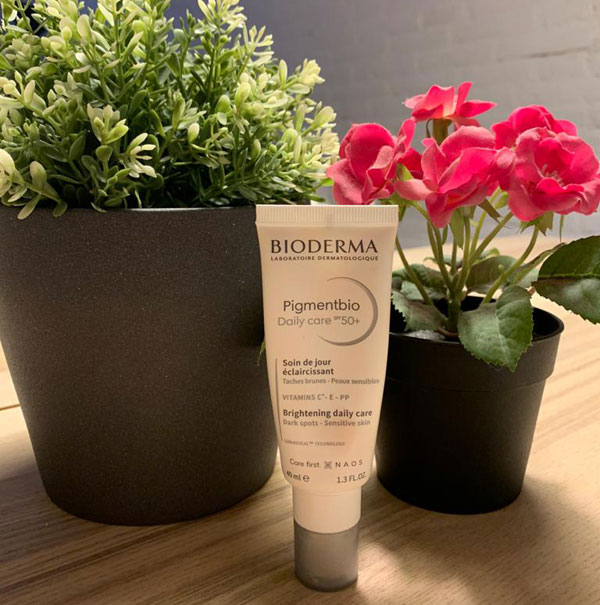 Bioderma Daily Care opiniones