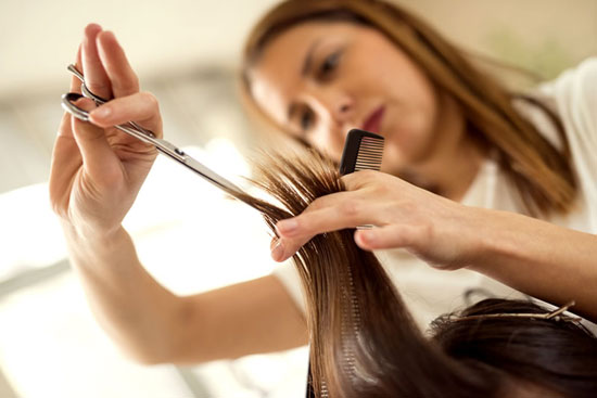 aprender peluqueria profesional online