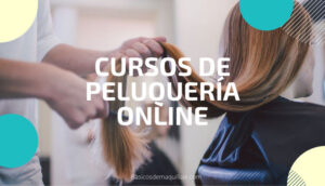 cursos de peluqueria online