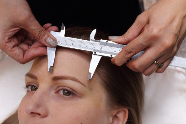 donde aprender micropigmentacion cejas